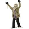 Scarecrow  Adult